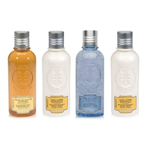 kit-loccitane-gel-de-banho-c-4-unidades-386758