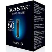 tiras-teste-bgstar-sanofi-aventis-50-tiras-555584