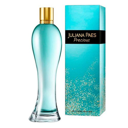 precious-eau-de-toilette-juliana-paes-perfume-feminino-60ml-545708
