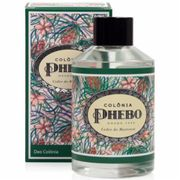 colonia-phebo-cedro-marrocos-200ml-497258