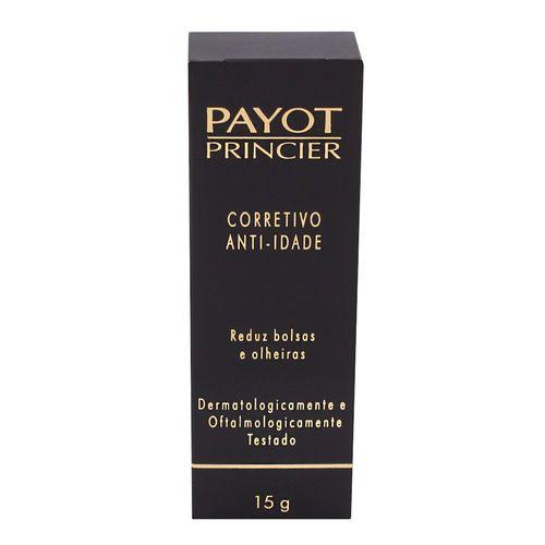 corretivo-antiidade-payot-clair-15g-386316