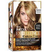 Tintura-Imedia-Excellence-Loreal-Fashion-Paris-6032-Chocolate-Passarela-565873