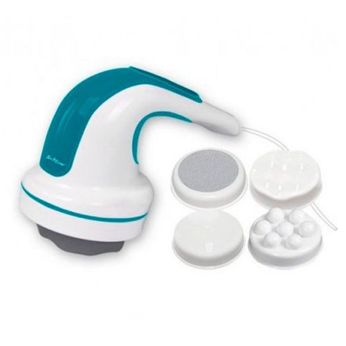 Massageador-Corporal-Techline-Tonner-Massager-MS-900-220V-545066