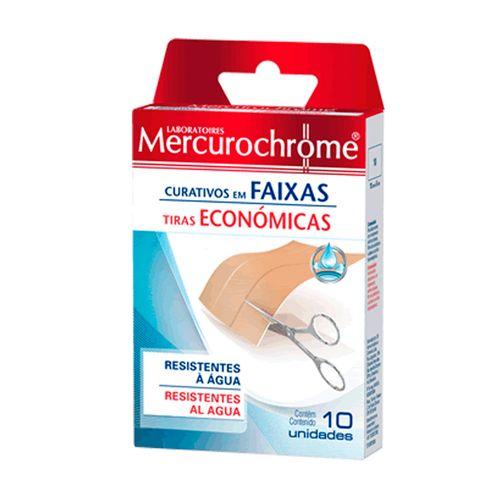 Curativos-em-Faixas-Mercurochrome-10-Unidades-562335