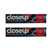 creme-dental-close-up-fire-freeze-intense-90g-c-2-unidades-351997