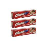 gel-dental-close-up-menta-refrescante-red-hot-90g-c-3-unidades-380148