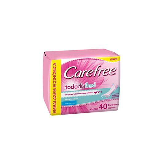 Protetor-Diario-Carefree-Todo-Dia-Flexi-sem-Perfume-40-Unidades-544329