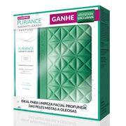 Kit-Sabonete-Liquido-Profuse-Puriance-Gratis-Necessaire-Ache-558923
