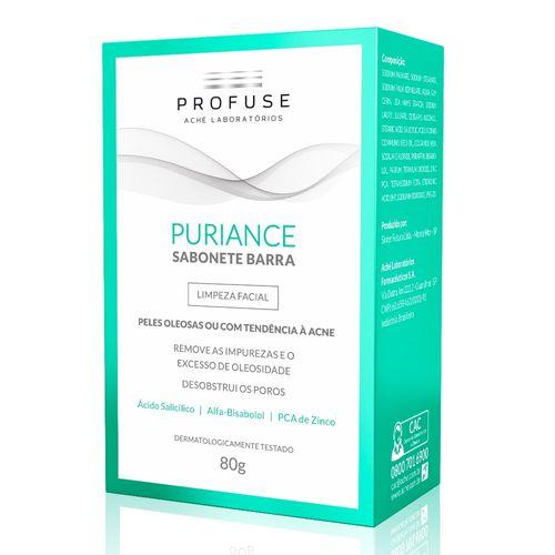 Sabonete-Profuse-Puriance-Ache-80g-558982