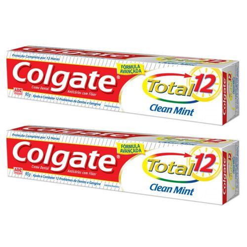 creme-dental-colgate-total-clean-mint-c-2-unidades-342688