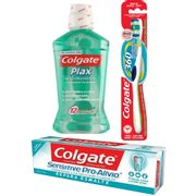 kit-colgate-oral-care-c-escova-360-plax-250ml-creme-dental-sensitive-361186
