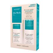 Kit-Shampoo-Condicionador-Alta-Moda-Baby-Cream-300ml-544493