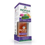 Spray-Multisabores-Apis-Vida-Propolis-Menta-e-Malva-35ml-550620