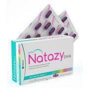 Natazy-Dha-GRB-30-Capsulas-548057