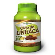 oleo-de-Linhaca-60-Capsulas-1g-531669