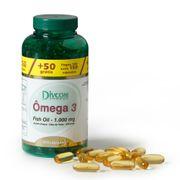 omega-3-Divcom-100-Capsulas-475254