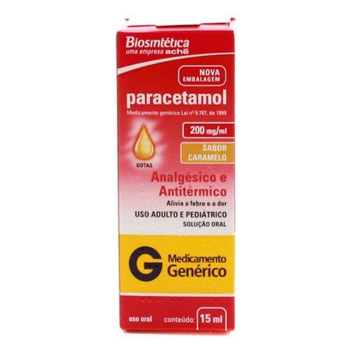 Paracetamol-Gotas-200mg-ml-Generico-Biosinteti-15ml-139432