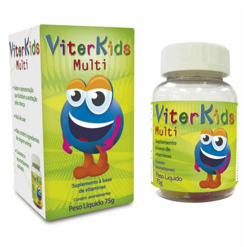 Viterkids-Multi-75g-322113