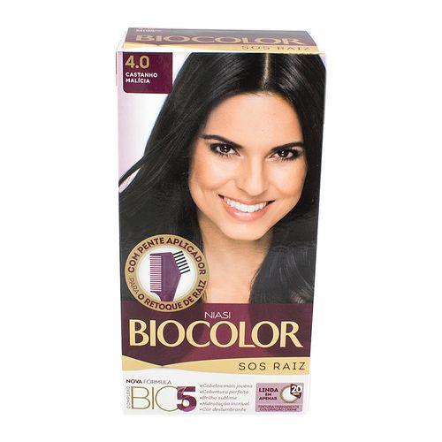 Tintura-Biocolor-S-O-S-Castanho-551783
