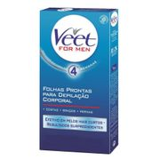 folha-depilatoria-corporal-veet-for-men-c-10-unidades-390232