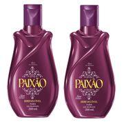 oleo-de-banho-paixao-paris-200ml-c-2-unidades-428000