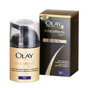 creme-facial-olay-total-effects-reafirmante-noturno-48g--287415
