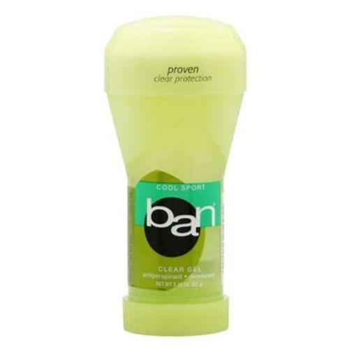 desodorante-gel-ban-unissex-cool-sport-63g-267147