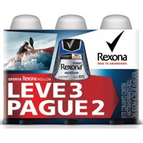 desodorante-rollon-rexona-masculino-active-50ml-leve-3-pague-2-unidades-379123