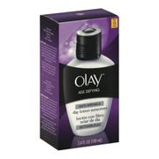 locao-facial-olay-ant-wrinkle-fps15-96g-287199