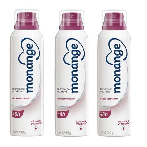 Kit-Desodorante-Aerosol-Monange-Frutas-Vermelhas-Leve-3-Pague-2-561240