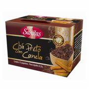 Cha-Sanitas-Lifar-Preto-Canela-15-Saquinhos-339377