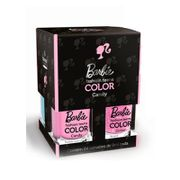 kit-esmalte-barbie-candy-colors-rosa-4-unidades-429627