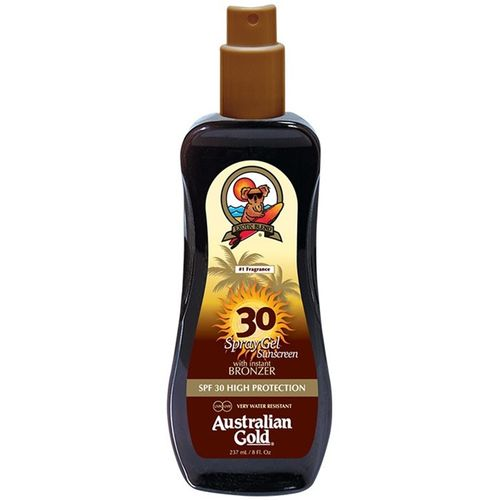 bronzeador-australian-gold-spray-instantaneo-237ml-547913
