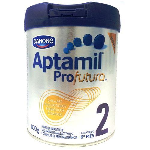 Leite-em-Po-Aptamil-Profutura-2-800g-568503