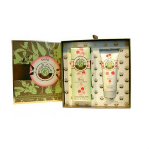 kit-sabonete-liquido-roger-gallet-shiso-300g-colonia-380717