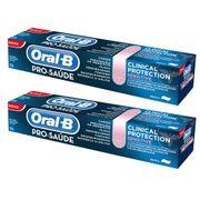 Kit-Creme-Dental-Oral-B-Clinical-Sensitive-Alivio-2-Unidades-552020