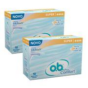absorvente-interno-ob-super-pro-confort-c-10-unidades-leve-3-pague-2-380741