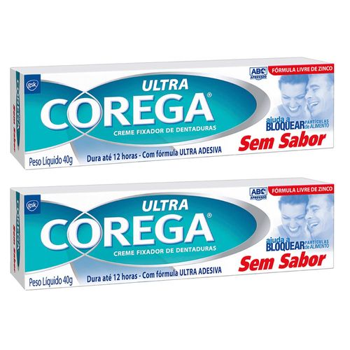 creme-ultra-corega-sem-sabor-40g-c-2-unidades-385441