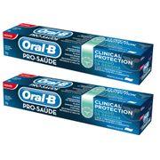Kit-Creme-Dental-Oral-B-Clinical-Gengiva-2-Unidades-552011