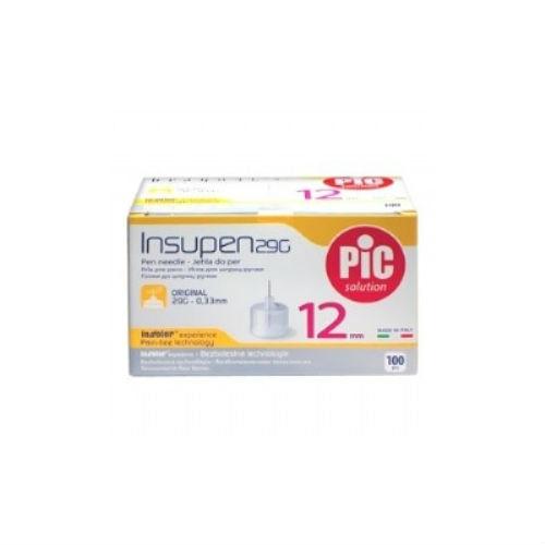 Agulha-P-Insulina-Insupen-12mm-Sanofi-Aventis-C-100-Unidades-383783