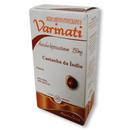 castanha-da-india-varinati-250mg-30-capsulas-525260