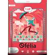 Ofelia-1Up-10-Comprimidos-559920