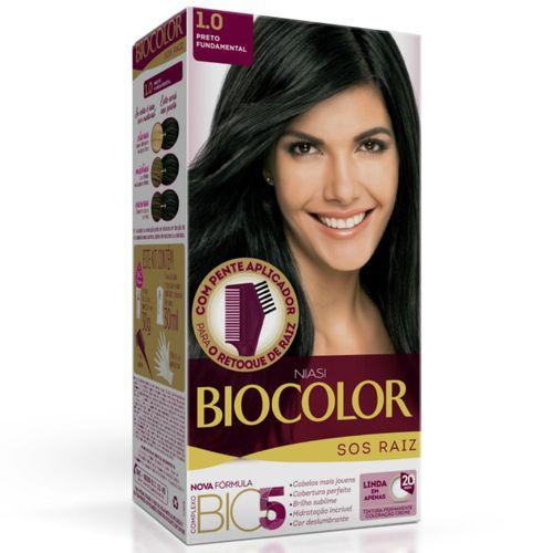Kit-Biocolor-Tintura-1.0-Tintura-S.O.S-Preto-1.0-561304