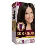 Kit-Biocolor-Tintura-5.0-Tintura-S.O.S-Castanho-Claro-561312