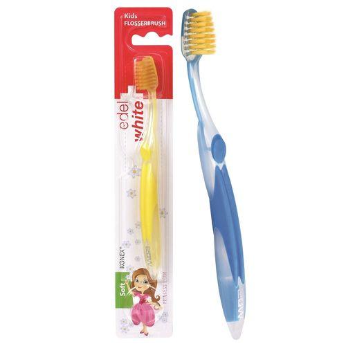 escova-dental-edel-white-soft-spezial-kids-328260