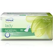 Tena-Lady-Absorvente-Normal-com-12-Unidades-568236
