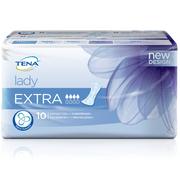 Tena-Lady-Absorvente-Extra-com-10-Unidades-568244