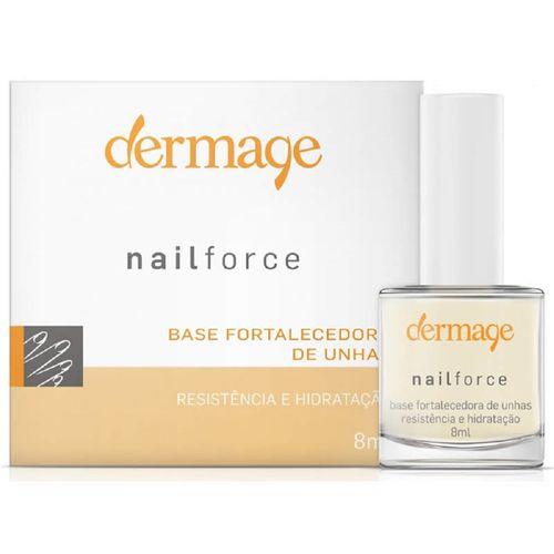 Dermage-Nail-Force-8ml-558630-1