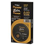 preservativo-preserv-extra-premium-4-unidades-322334