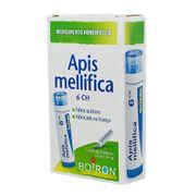 Apis-Mellifica-6ch-567221